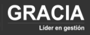 Logo Gracia Autos